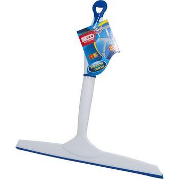 Скребок для мытья окон 25см NECO