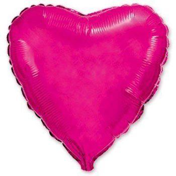 купить Сердце Малиновая в Кишинёве