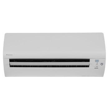 купить Кондиционер тип сплит настенный Inverter Daikin FTXS20K/RXS20L3 7000 BTU в Кишинёве