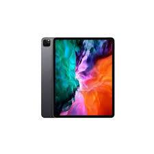 Apple iPad Pro 12,9 дюйма, 1 Тбайт, Wi-Fi + Cellular Space Grey (MXF92RK / A)