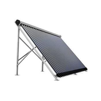 Солнечный вакуумный коллектор АТМОСФЕРА СВК-Nano-20HР
