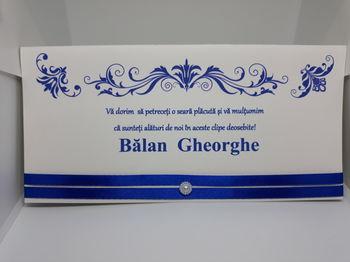 cumpără Plic Nr. 0009 în Chișinău