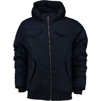 Куртка HAILYS Темно синий NH-456-810 JACKET DAVE