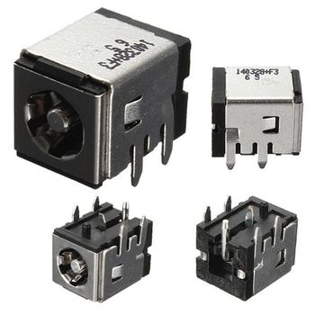 DC POWER JACK For ASUS G73 G73J G73JH G73S G73JW G73SW G73W