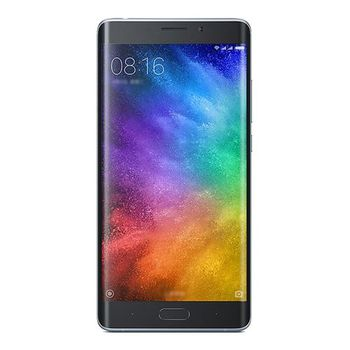 купить Xiaomi MI Note 2 4+64GB Duos, Black Silver в Кишинёве