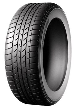 LingLong Cross Wind HP10 225/55 R16