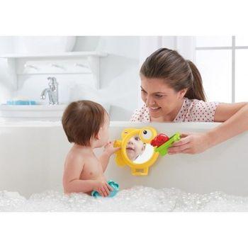 купить Fisher Price Игрушки для ванны Рыбка в Кишинёве