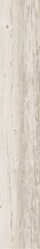 Керамогранитная плитка ASPEN WHITE 15X90 CM