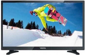 TV  Vesta LD32B530