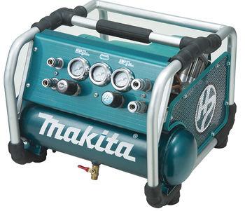 купить Воздушные компрессор Makita AC310H в Кишинёве