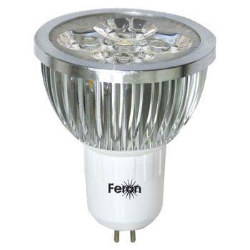 Feron Лампа LED LB-14