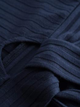 Майка ORSAY Темно синий 180094 orsay