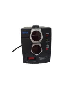 Стабилизатор напряжения DVR-350VA