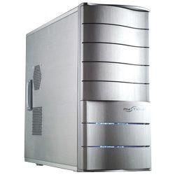 """CoolerMaster RC-631S-SSP1 """"Mystique 631S"""" 460W"""