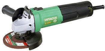 Hitachi G13V