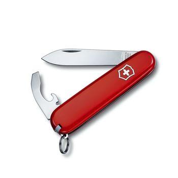 cumpără Cutit Bantam 84, red, 0.2303 în Chișinău