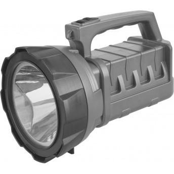 купить LED (3Wt) Фонарь Navigator 71 596 NPT-SP14-ACCU Прожект, 200лм, АКБ 3Ач. в Кишинёве