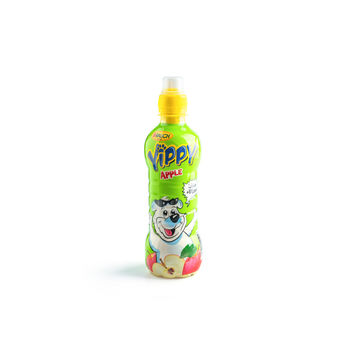 YIPPY Apple