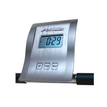 купить Магнитная беговая дорожка inSPORTline Excel Run 2678 (2871) в Кишинёве