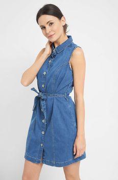 Платье ORSAY Джинса 460061 orsay