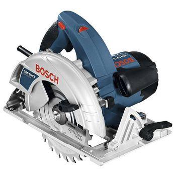Bosch Циркулярная пила GKS 65 CE