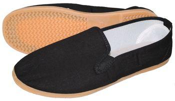 Кунг-фу обувь