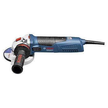 купить Угловая шлифовальная машина Bosch 060179G002 125 мм в Кишинёве