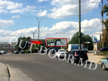 купить KTC57022A в Кишинёве