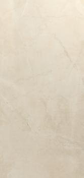 Керамогранитная плитка ROYAL PULPIS BONE POLISHED NANO 60*120