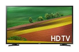 cumpără Televizor LED Samsung UE32N4000 în Chișinău