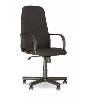 Офисное кресло Новый стиль Diplomat