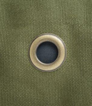 Сумка для йога коврика  Manduka Journey On Local 2.0 Mat Bag GRAY