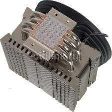cumpără Sistem de răcire AC Deepcool GAMMAXX S40 în Chișinău