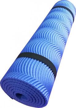 cumpără Saltea turistica karemate blue 180*50*0,7 cm (1645) în Chișinău