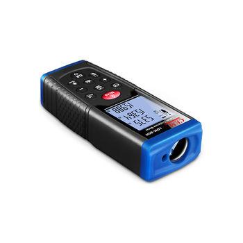 купить Дальномер лазерный CEM LDM-80H в Кишинёве
