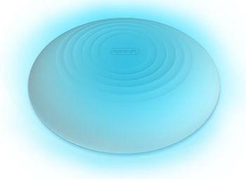 Зарядное устройство Remax RL-LT11 White