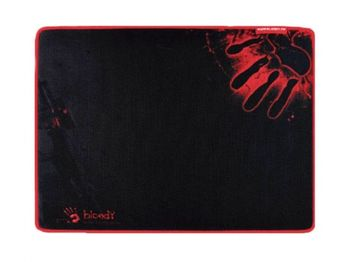 Gaming Mouse Pad Bloody B-081, 350 x 280 x 4mm