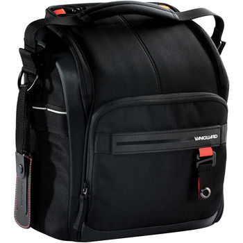 купить Shoulder Bag Vanguard QUOVIO 26 в Кишинёве