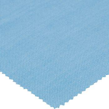 Magic Glass - Салфетка микрофибра для стекла 40x50 см