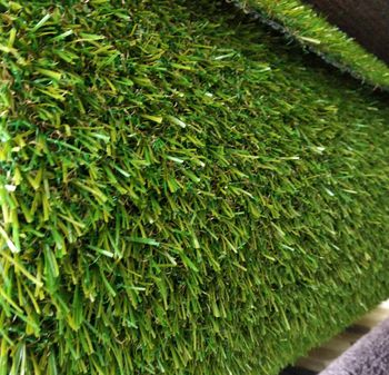 Ландшафтная трава LYON 15 (2m.)