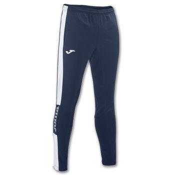 Спортивные штаны JOMA -  CHAMPION IV NAVY