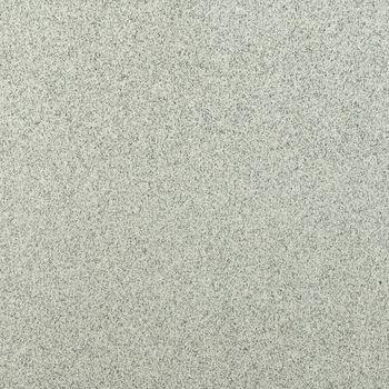 cumpără Granit leopard white 2cm (Trepte, blaturi, pervazuri) în Chișinău