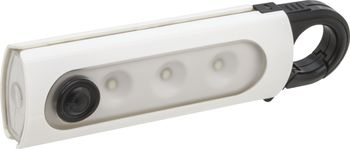 купить LED NPT-CP12-4AAA Пласт. 1LEDх0.5Вт + Кемпинг 6LEDх0.5Вт в Кишинёве