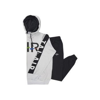 Costum sport Barbati (M-3XL)