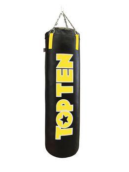 Боксерский мешок 120 см - TOP TEN