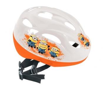 купить Mondo Шлем в Кишинёве