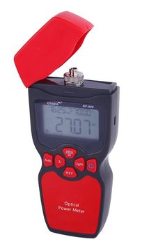 купить NF-900 Optical power meter в Кишинёве