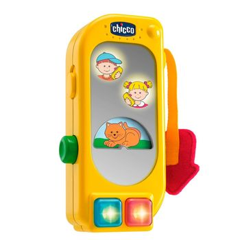 купить Chicco телефон Видеотелефон в Кишинёве