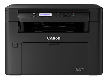 Canon i-Sensys MF113w, Mono Printer/Copier/Color Scanner, A4, WiFi 802.11b/g/n, 2400x600 dpi with IR (600x600dpi), 22 ppm, 256Mb, USB 2.0, 10BASE-T/100BASE-TX, Cartridge 047 (1600 pages 5%), no cable USB (imprimanta/принтер MF 113w) www