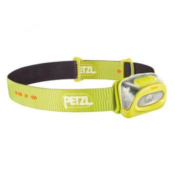cumpără Lanterna frontala Petzl Tikka, E93 în Chișinău